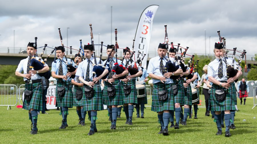College of Piping Pipes and Drums - 2016_05_3459